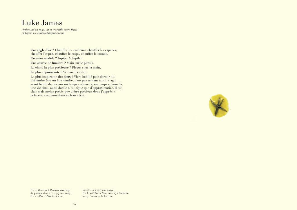 The-Drawer-LJames-glissees.jpg