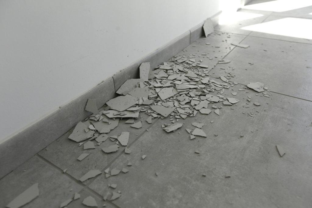 Walled-In-Santenay.jpg