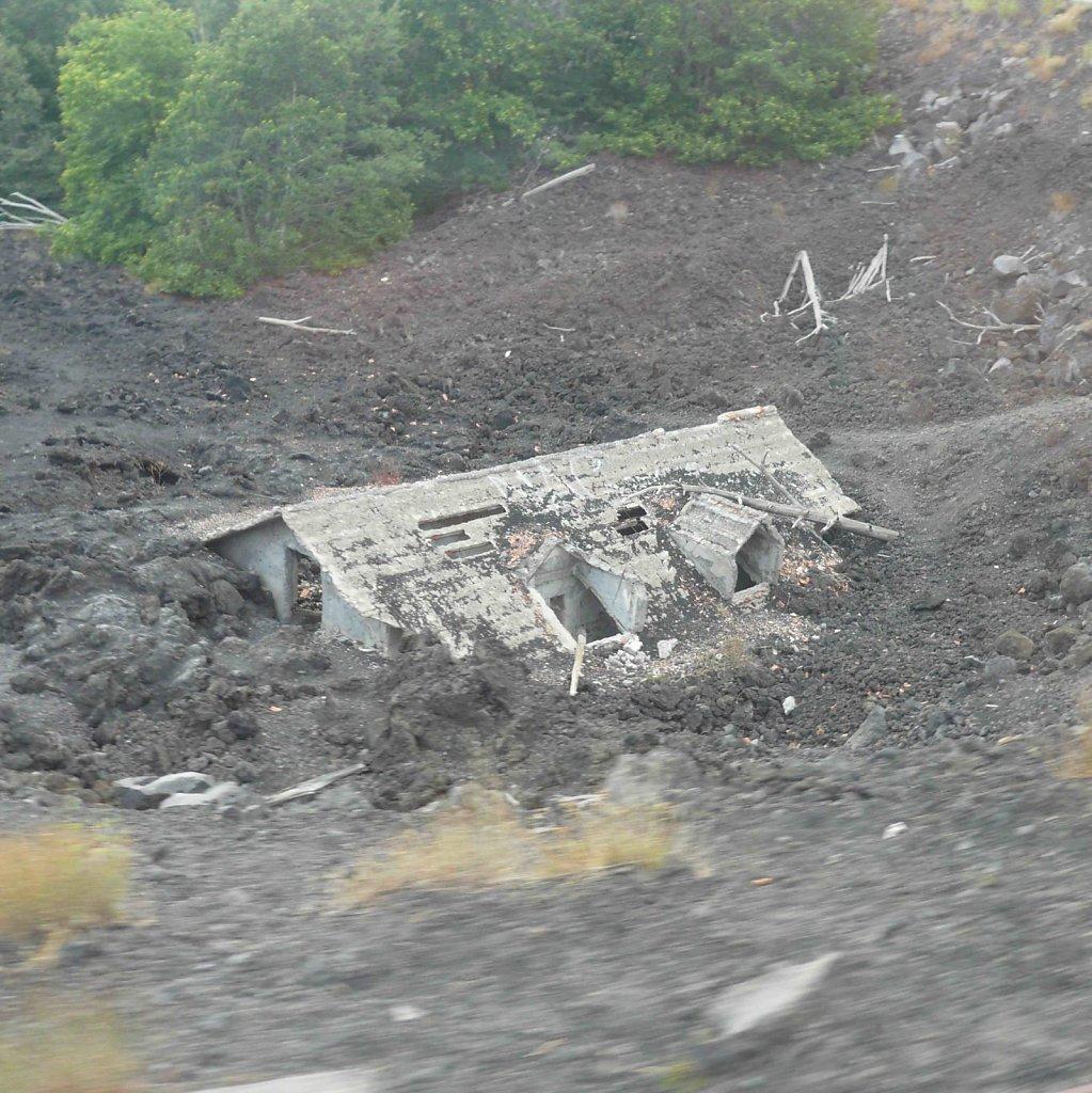 Etna-house.jpg